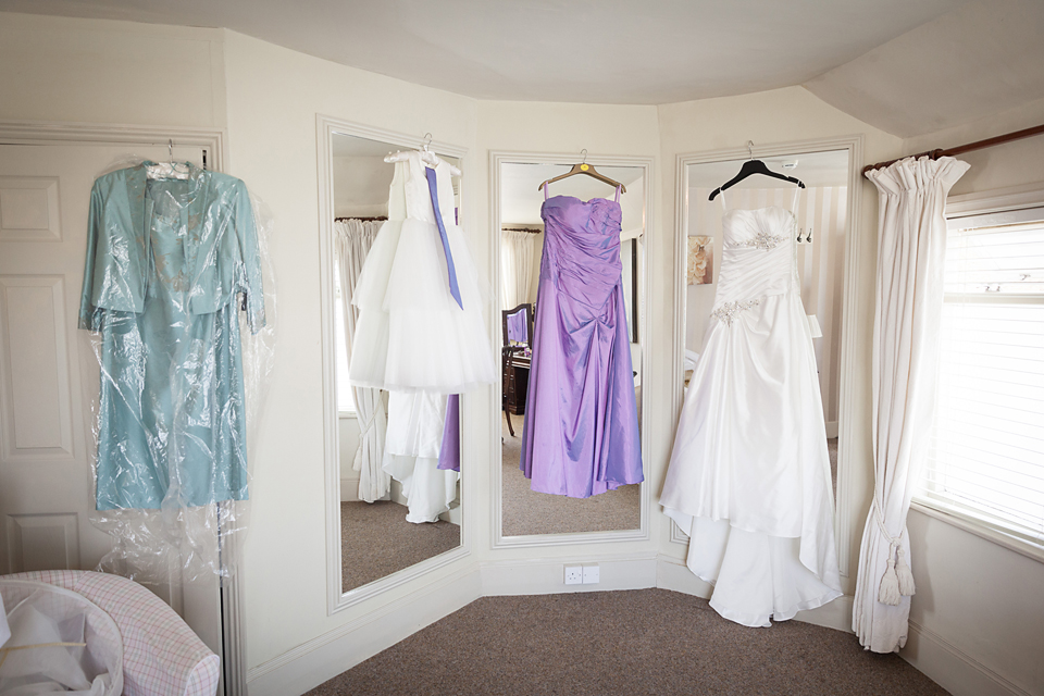 bridal_wear_at_the_Fennes
