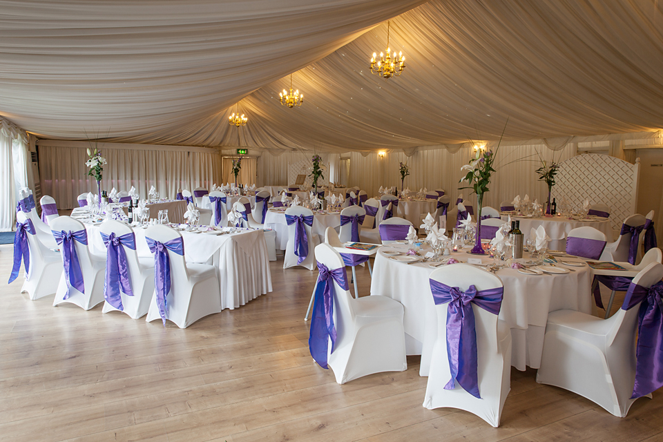 The_ceremony_room_at_the_fennes
