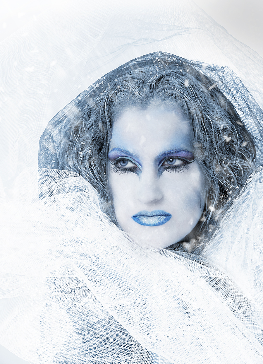 ice queen completed for web.jpg