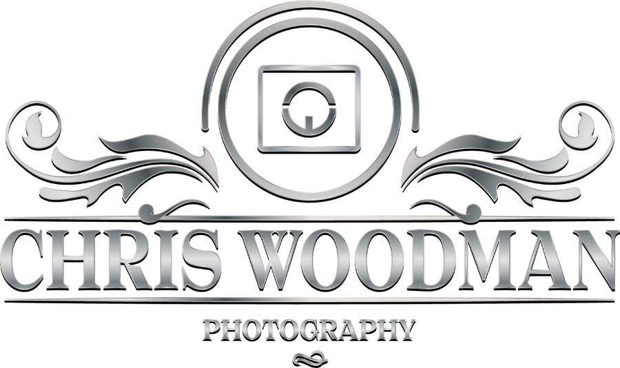 Chris Woodman Photography