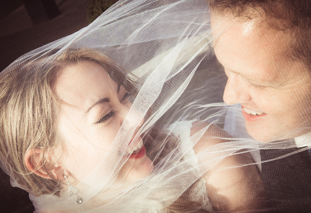 veil-with-couple.jpg