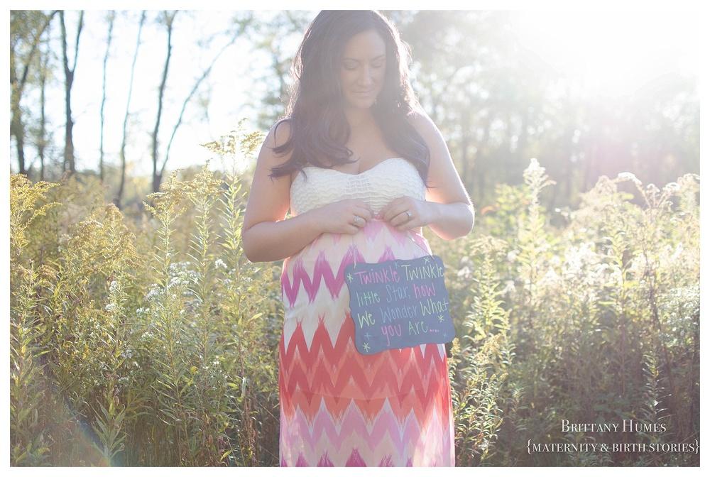 Akron Maternity