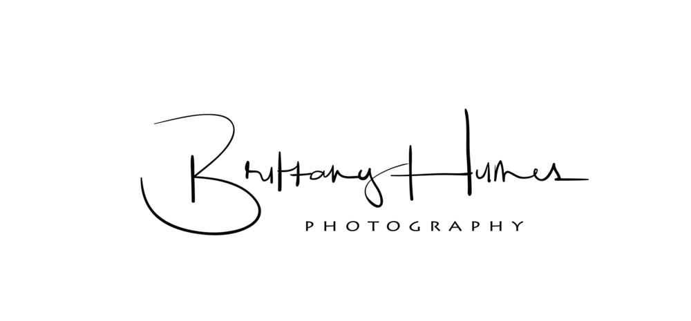 Brittany Humes Photography