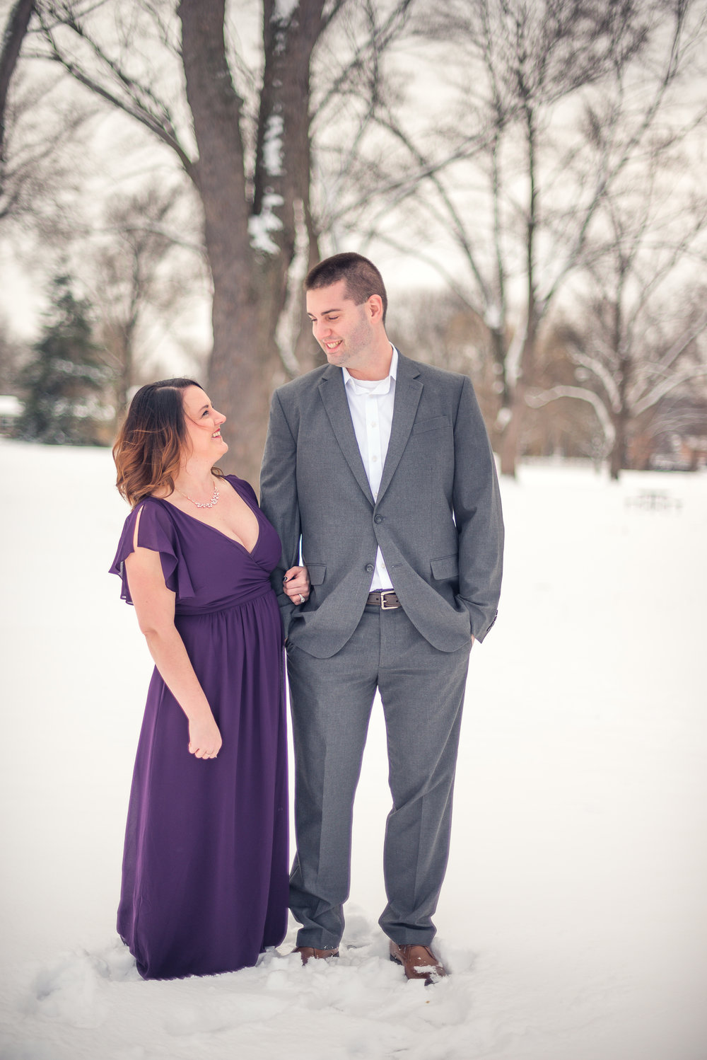 ohio-winter-engagement-session.jpg