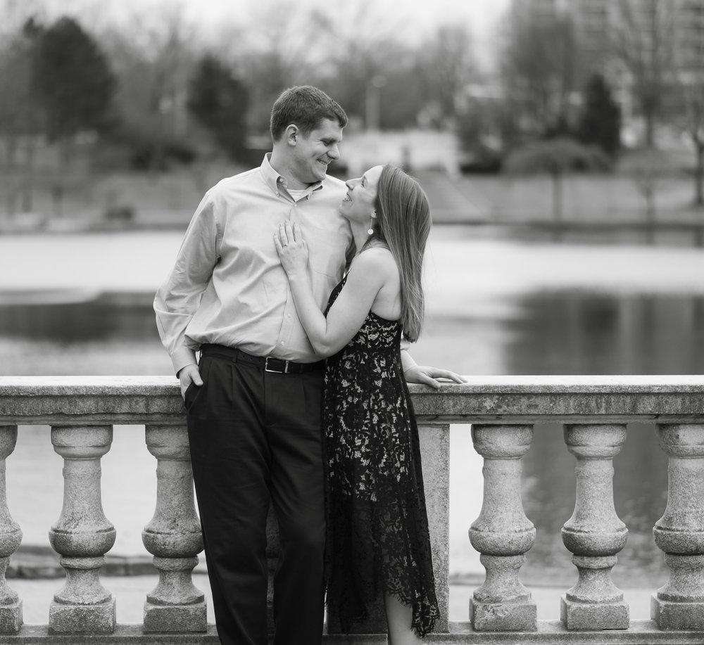 akron-wedding-photographer.jpg