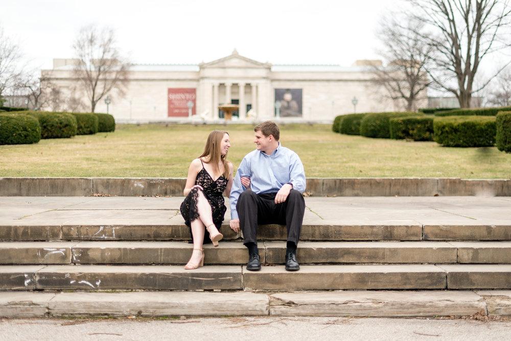cleveland-ohio-engagement-session.jpg