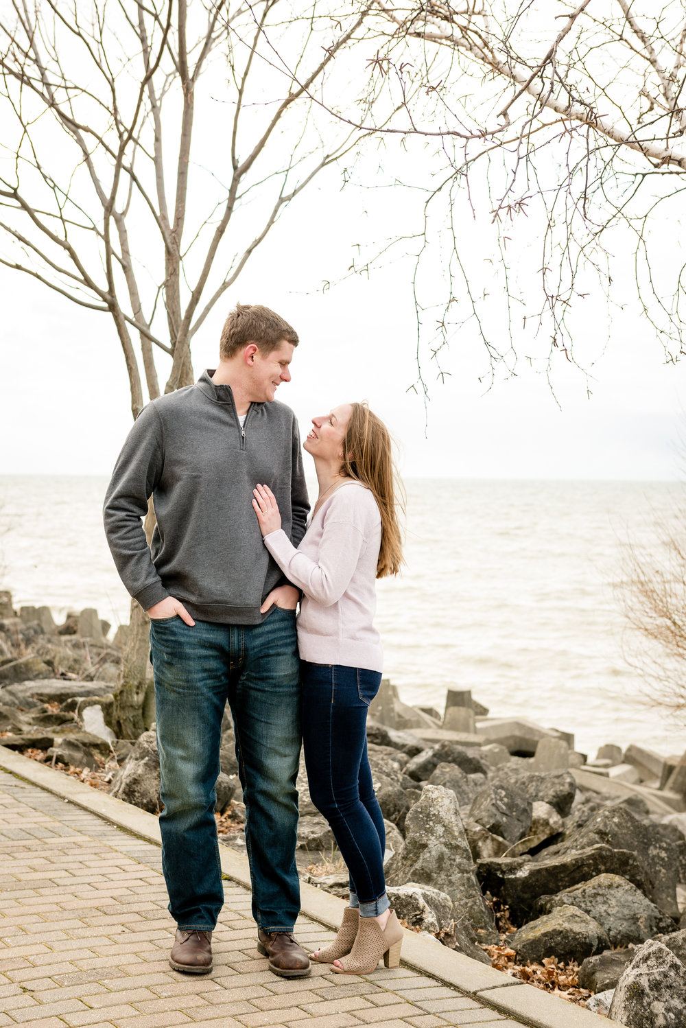 brittany-humes-cleveland-ohio-engagement-session.jpg