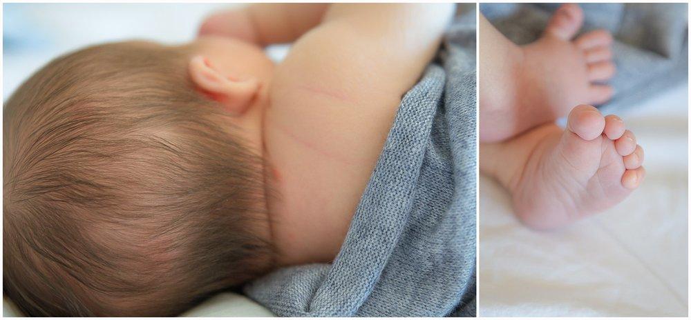 akron-ohio-newborn-photography.jpg