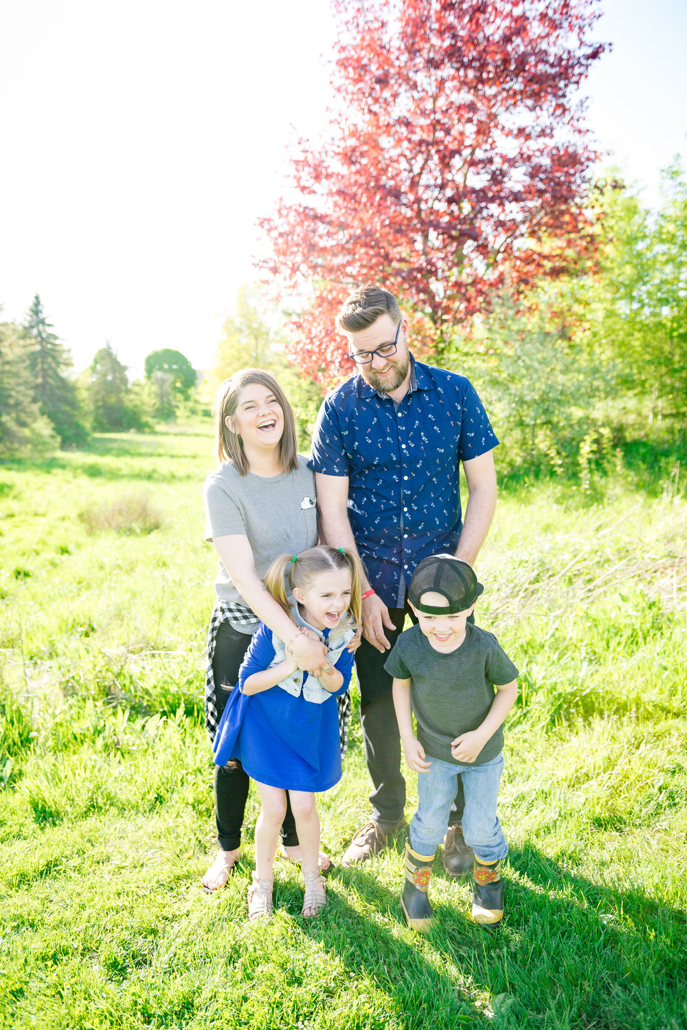brittany-humes-photography-family-photographer.jpg