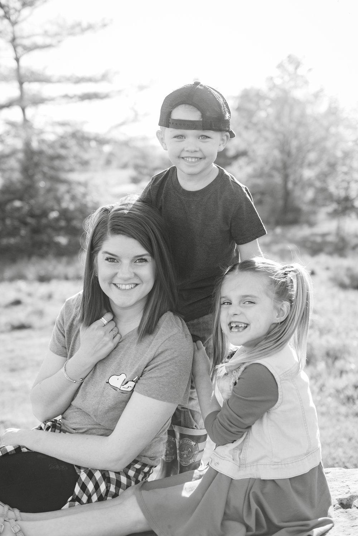 akron-ohio-family-photographer.jpg
