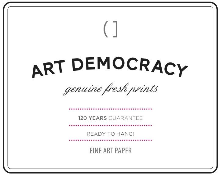 ART DEMOCRACY_1 (1).jpg