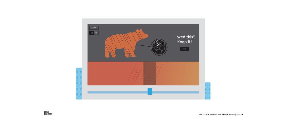 Animals Kiosk UX.013.jpeg