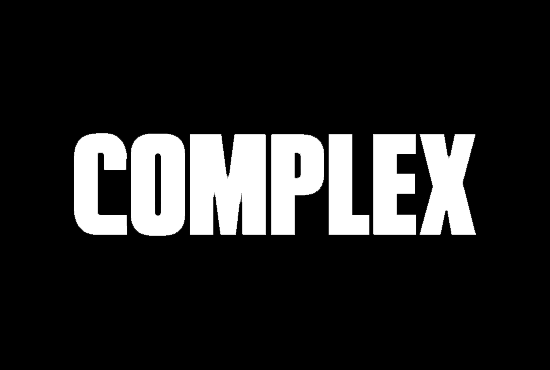 Complex_magazine_logo.png