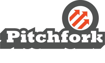 pitchfork1.1.png