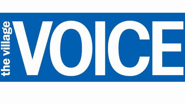 village_voice_logo.jpg