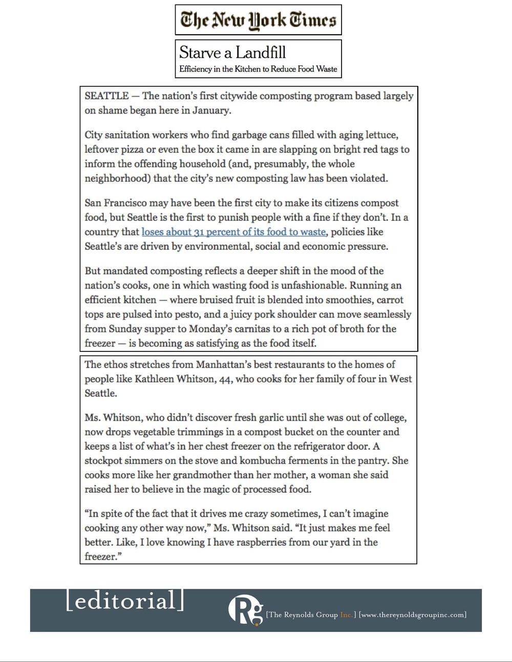 3.3.15.MillerUnion.NewYorkTimes_Page_1.jpg