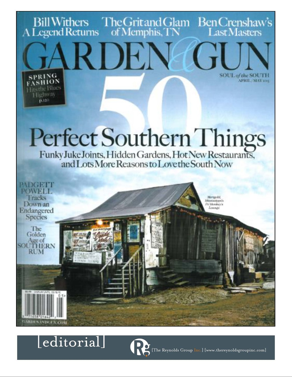 AprilMay2015.RoottoLeaf.Garden&Gun_Page_1.jpg