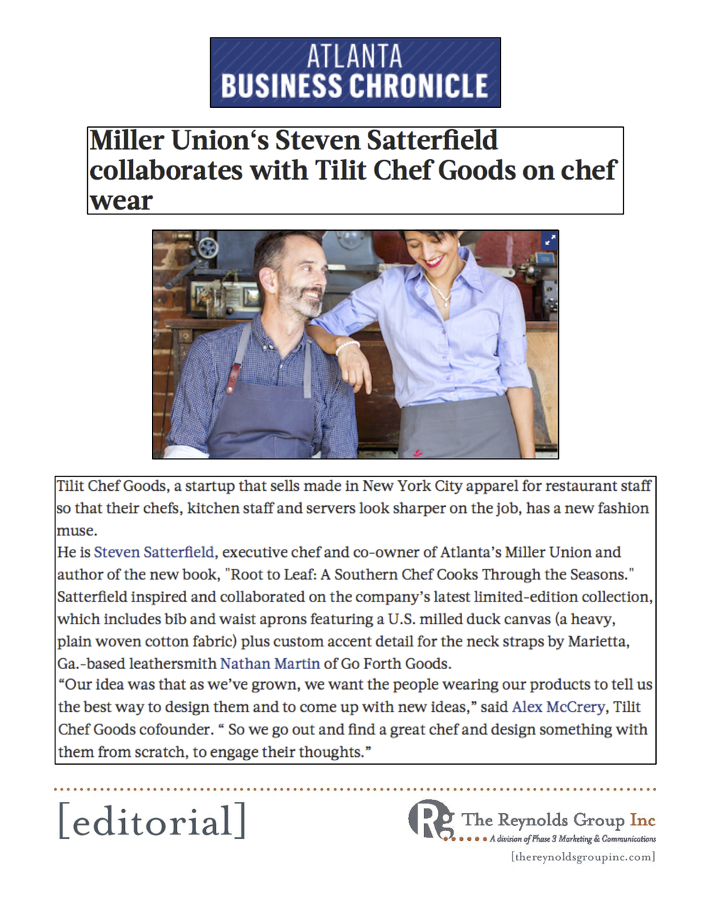 11.16.15.MillerUnion.ATL Business Chronicle.jpg