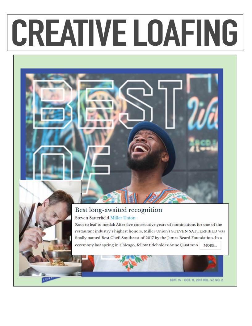 November - Creative Loafing Press.jpg