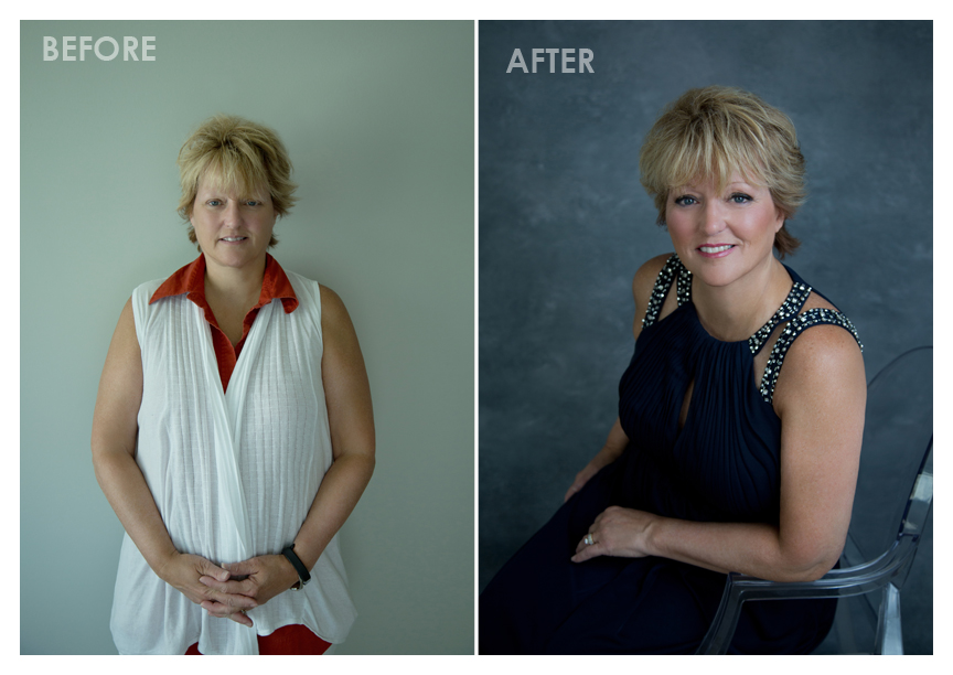 Mary-Before-And-After-Baltimore-Photographer.jpg
