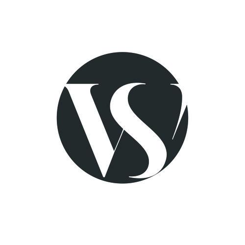 Squarespace Design Ui Design Branding Shopify Portfolio