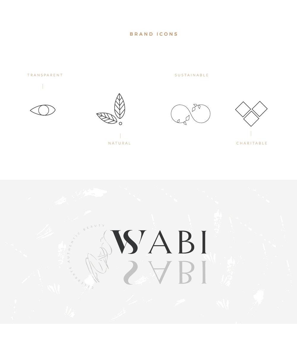ws-portfolio4.jpg
