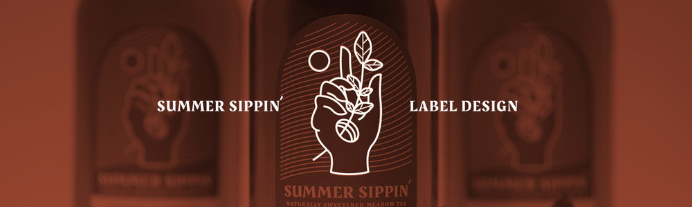 Summer Sippin' Page Banner.jpg