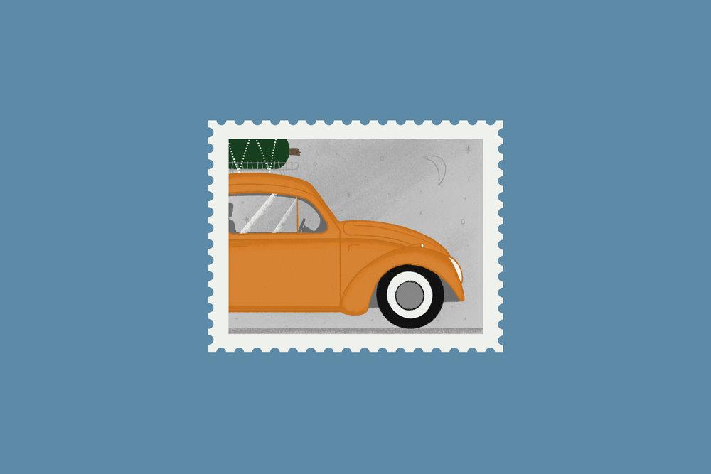 Christmas Stamp - VW.jpg