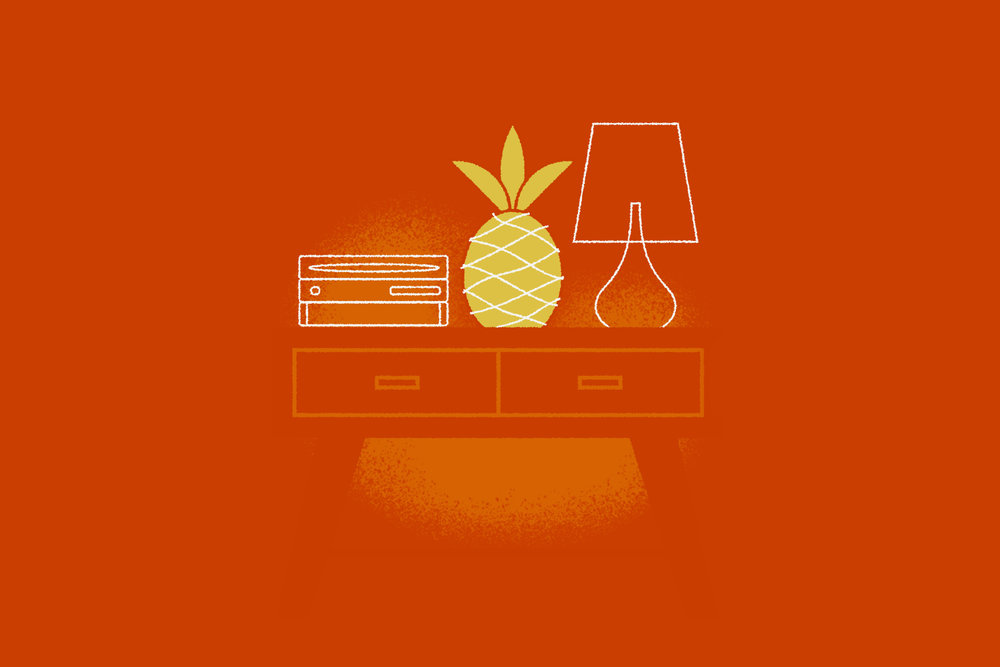 2019 Case Study ImagesIllo Page - Pineapple.jpg