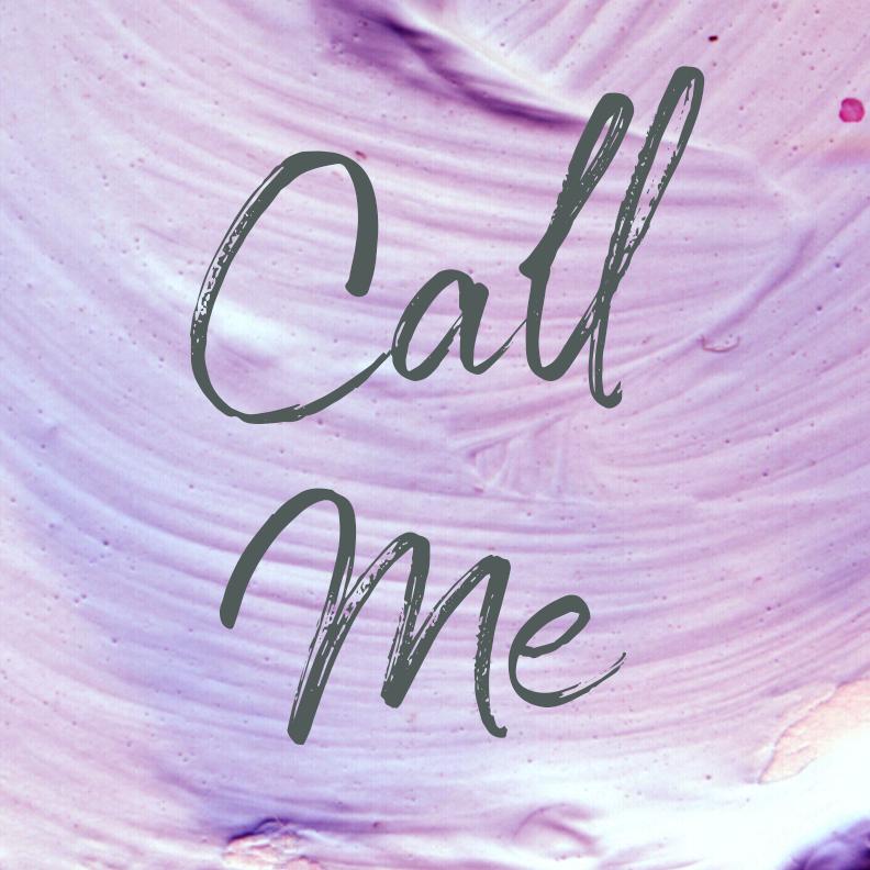 call me.png