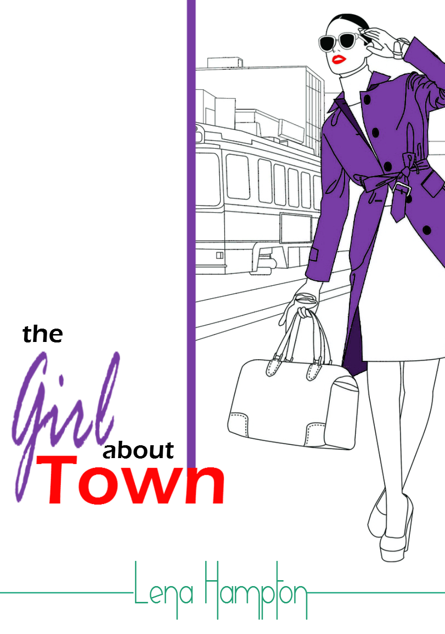 The girl about town cropped.png