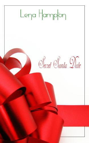 Secret+Santa+Date+small.png