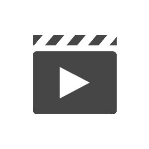 Content Distribution for Premium Video Content