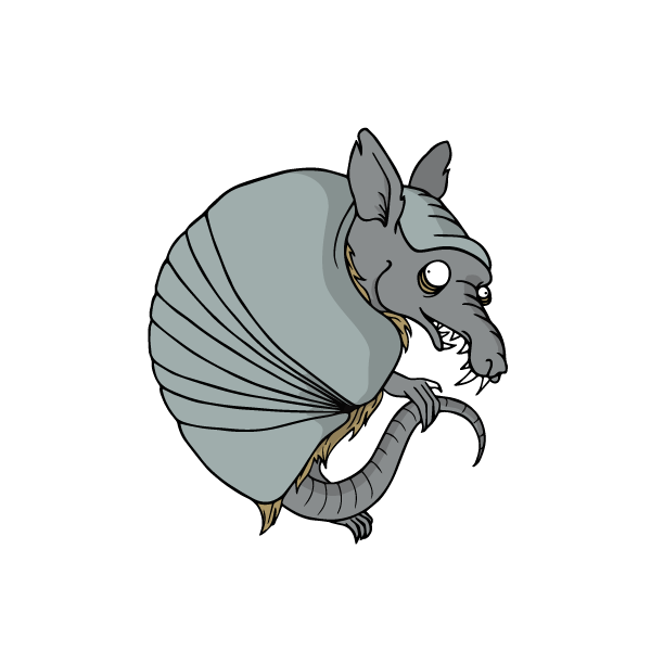 choonimals_beastiary_armadillo-01.png