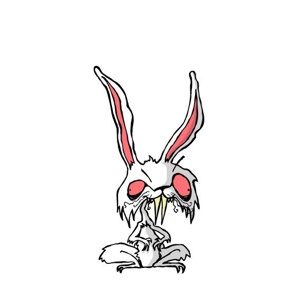 choonimals_beastiary_bunny-01.png