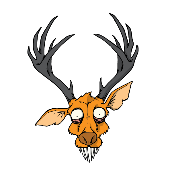 choonimals_beastiary_deer-01.png