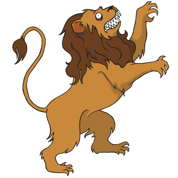 choonimals_beastiary_lion-01.png