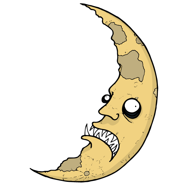 choonimals_beastiary_moon-01.png