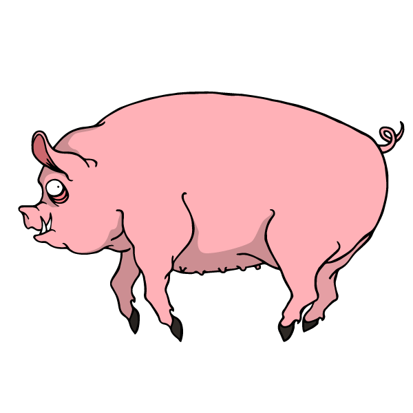 choonimals_beastiary_pig-01.png