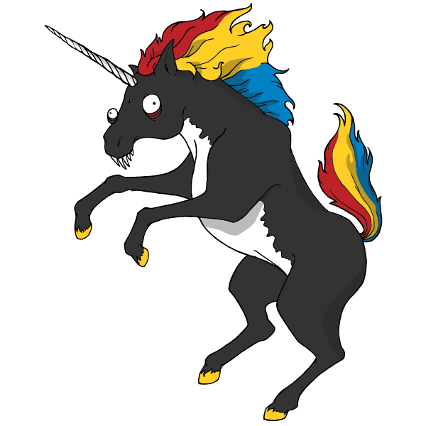 choonimals_beastiary_unicorn-01.png