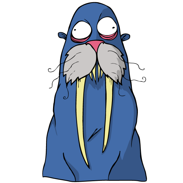 choonimals_beastiary_walrus-01.png