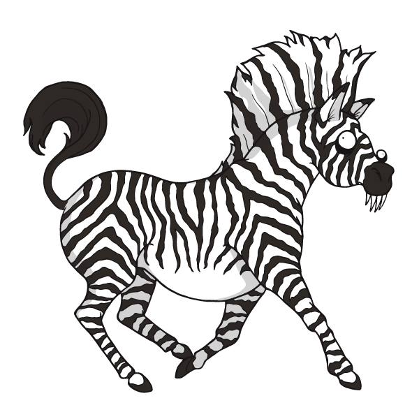choonimals_beastiary_zebra-01.png