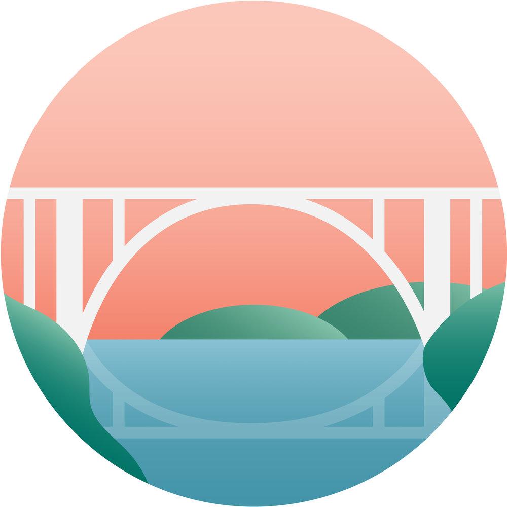 frontiers_02_bridge_master-01.jpg