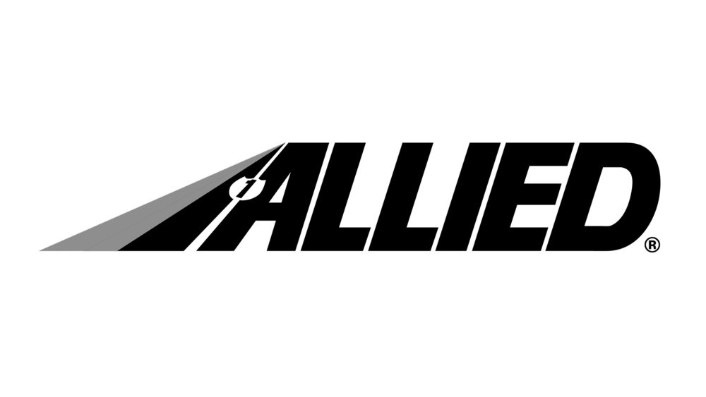 www.alliedvanlines.com