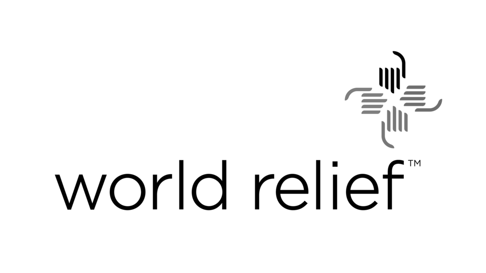 www.worldrelief.org