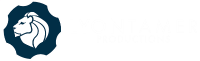 LyonTamer Productions