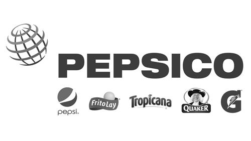 www.pepsico.com