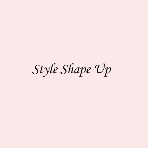 Ladyfied_Style_Shape_Up.jpg