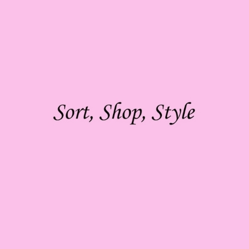 Ladyfied_sort_shop_style.jpg