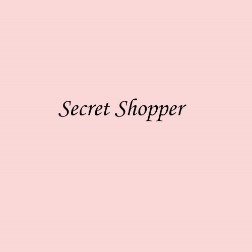 Ladyfied_secret_shopper.jpg